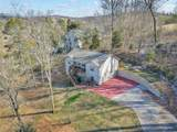 2820 Kentwood Drive - Photo 3
