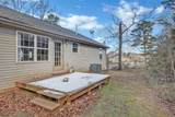 2820 Kentwood Drive - Photo 9