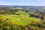 Lot 23 Mountain Meadows Estates - Photo 7