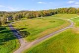 Lot 23 Mountain Meadows Estates - Photo 9