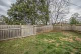 1024 Morrell Rd - Photo 30