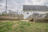 1024 Morrell Rd - Photo 31