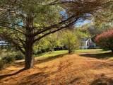 295 Carroll Hollow Rd - Photo 9