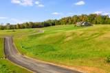 Lot 16 Mountain Meadows Estates - Photo 11