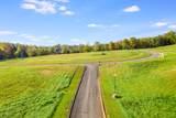 Lot 16 Mountain Meadows Estates - Photo 12