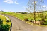 Lot 16 Mountain Meadows Estates - Photo 2