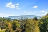 Lot 16 Mountain Meadows Estates - Photo 3