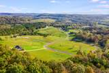 Lot 16 Mountain Meadows Estates - Photo 7