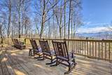 1140 Foothills Drive - Photo 23