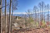 1140 Foothills Drive - Photo 29