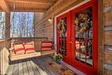 1140 Foothills Drive - Photo 3