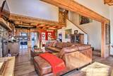 1140 Foothills Drive - Photo 5