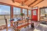 1140 Foothills Drive - Photo 8