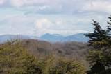 2412 Grey Ridge Rd - Photo 39