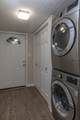 1817 8th Ave - Photo 10