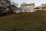 1817 8th Ave - Photo 12
