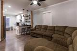 1817 8th Ave - Photo 3