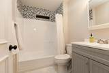 1817 8th Ave - Photo 8