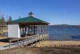 354 Lake Harbor Drive - Photo 33