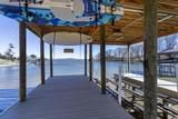354 Lake Harbor Drive - Photo 35