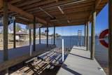 354 Lake Harbor Drive - Photo 36