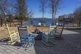 354 Lake Harbor Drive - Photo 37