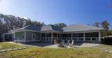 354 Lake Harbor Drive - Photo 38