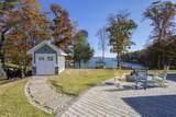 354 Lake Harbor Drive - Photo 39