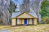 433 Murray Rd - Photo 1