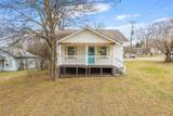 3106 Whittle Springs Rd - Photo 1