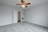 3106 Whittle Springs Rd - Photo 11