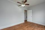 3106 Whittle Springs Rd - Photo 13