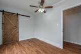 3106 Whittle Springs Rd - Photo 14