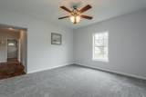 3106 Whittle Springs Rd - Photo 15
