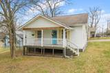 3106 Whittle Springs Rd - Photo 2