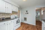 3106 Whittle Springs Rd - Photo 21