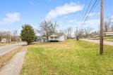 3106 Whittle Springs Rd - Photo 23