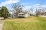 3106 Whittle Springs Rd - Photo 24