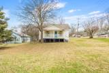 3106 Whittle Springs Rd - Photo 25