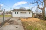 3106 Whittle Springs Rd - Photo 27
