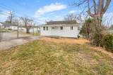 3106 Whittle Springs Rd - Photo 28