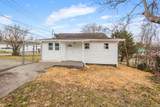 3106 Whittle Springs Rd - Photo 29
