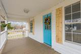 3106 Whittle Springs Rd - Photo 3