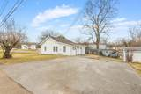 3106 Whittle Springs Rd - Photo 30