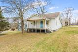 3106 Whittle Springs Rd - Photo 31