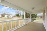 3106 Whittle Springs Rd - Photo 4