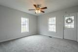 3106 Whittle Springs Rd - Photo 5