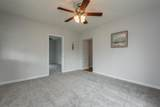 3106 Whittle Springs Rd - Photo 7