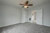 3106 Whittle Springs Rd - Photo 9
