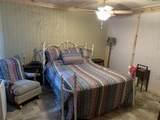 1608 Tucson Tr - Photo 8